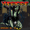 YUPPICIDE anthology 88-98 2CD