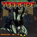 YUPPICIDE anthology 88-98 2CD