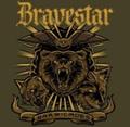BRAVESTAR barricades CD