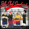 BILLY CLUB SANDWICH usual suspect CD