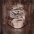 SHEER TERROR spite 7inch