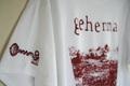 GEHENNA sodom T-shirts