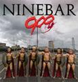 NINEBAR 900 CD