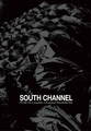 """DVD""""SOUTH CHANNEL"""""""
