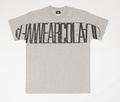 WEARCOLAtransfer Tshirts_GREY