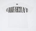 WEARCOLAtransfer Tshirts_WHITE