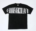 WEARCOLAtransfer Tshirts_BLACK