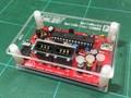 スマイルライター コンボ-P(TYPE-P専用)