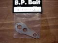B.P.Bait レンチ