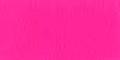 エクスカリバー FL.Pink(蛍光) 1/2Pint・1Qt(約1.2Kg)・1Gal(約4.8~5.2Kg)