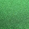 Galaxy Strechable Glitter(伸縮グリッター)グリーン 500mm幅