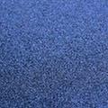 Galaxy Strechable Glitter(伸縮グリッター)ブルー 500mm幅