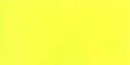 エクスカリバー FL.Yellow(蛍光) 1/2Pint・1Qt(約1.2Kg)・1Gal(約4.8~5.2Kg)