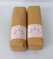 馬印洋銀粉 #300 500g