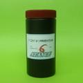 プラスチゾルインク用感光乳剤 OnePot-RS 1Kg