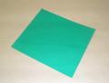 製版マスキングフィルム 1M巾×5M