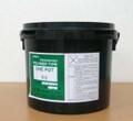 プラスチゾルインク用感光乳剤 OnePot-RS 5Kg