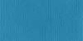 エクスカリバー Turquoise 1/2Pint・1Qt(約1.2Kg)・1Gal(約4.8~5.2Kg)