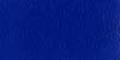エクスカリバー BrightRoyal 1/2Pint・1Qt(約1.2Kg)・1Gal(約4.8~5.2Kg)