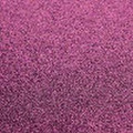 Galaxy Strechable Glitter(伸縮グリッター)ピンク 500mm幅