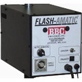 FLASH-AMATIC(BFA-009FS)