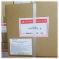 バインダーTFG-0905-4 15Kg