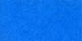 エクスカリバー FL.Blue(蛍光) 1/2Pint・1Qt(約1.2Kg)・1Gal(約4.8~5.2Kg)
