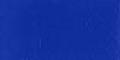 エクスカリバー LightRoyal 1/2Pint・1Qt(約1.2Kg)・1Gal(約4.8~5.2Kg)