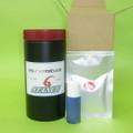 油性インク用感光乳剤 AF-101(着色顔料入り) 1Kg