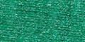 パールプラスチゾル グリーン 1Qt