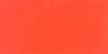 エクスカリバー FL.Orange(蛍光) 1/2Pint・1Qt(約1.2Kg)・1Gal(約4.8~5.2Kg)