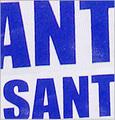 SANTO ラバーシート #400 撥水防水レギュラー色 630mm×10M