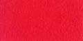 エクスカリバー SuperRed 1/2Pint・1Qt(約1.2Kg)・1Gal(約4.8~5.2Kg)