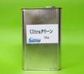 Ultraクリーン(水性バインダー用染み抜き剤) 4Kg