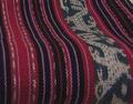 インドネシア・ティモールのアンティークイカット(綿絣)<3>