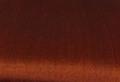 明るい玉虫系茶色のタイシルク(SW088)