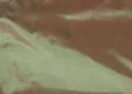 緑の赤の玉虫色タイシルク(SW94)