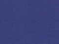 ミッドナイトブルーSW051【1.7m】