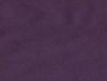 茄子紺のタイシルク