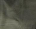 黒のシルクオーガンジー