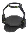 【購入代行】米Virtuix社製歩行型VRデバイス「Virtuix Omni」