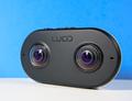 米Lucid VR社製VRカメラ「LucidCam」