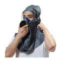 防毒ガスマスク「DOBU MASK」CM-1
