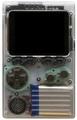 韓国Hardkernel社製携帯ゲーム機「ODROID-GO」