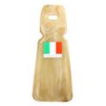 "ITALY SHOE HORN mini ""E"""