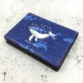 ◎カードケース:ザトウクジラ