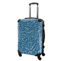 スーツケースL:パターン