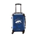 スーツケース:バレヌブルー・マッコウ(ベストプライス)