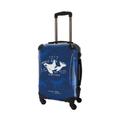 スーツケース:バレヌブルー・シャチ(ベストプライス)