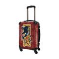 スーツケース:チームオルカ(ベストプライス)